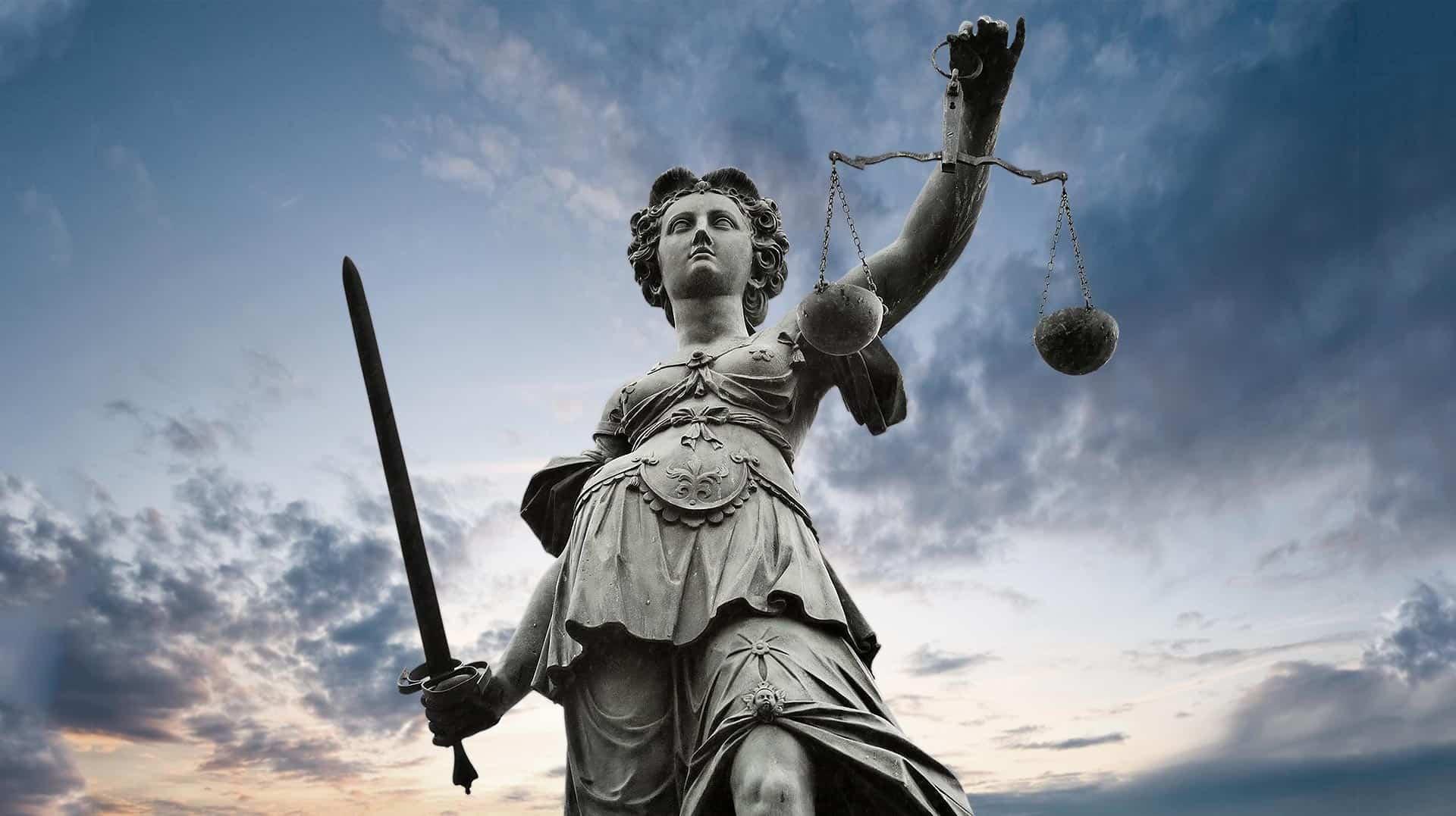 Derecho penal (internacional)